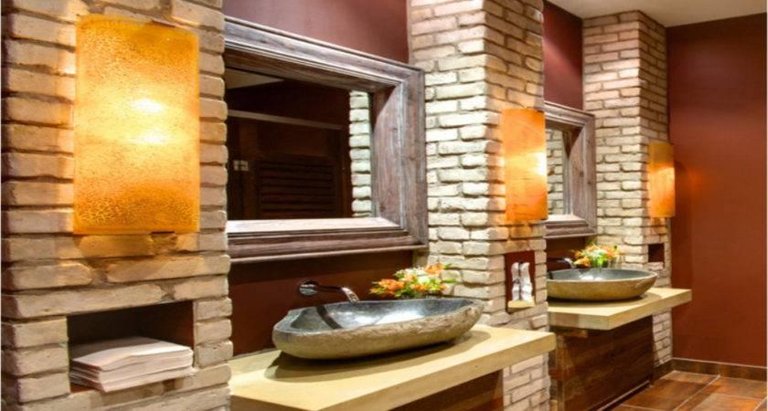 Southwest Home Decor Ideas Alert Interior
