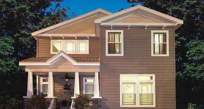 Southwest Manufactured Homes California Bridgat