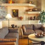 Southwestern Designer Paula Berg Design
