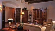 Southwestern Interior Design Smalltowndjs