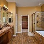 Southwestern Style Bathrooms Psicmuse