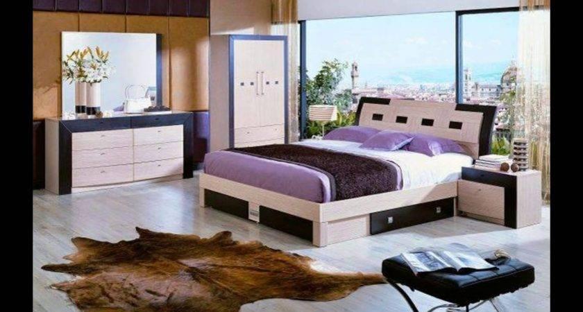Space Saving Beds Bedroom Furniture Sofa