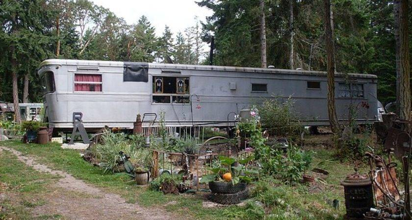 Spartan Executive Mansion Mobile Manufactured Home