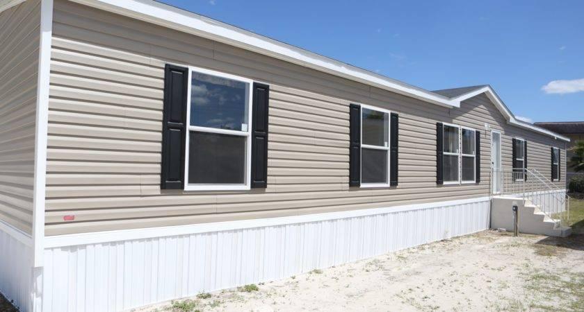 Spartan First Coast Homes