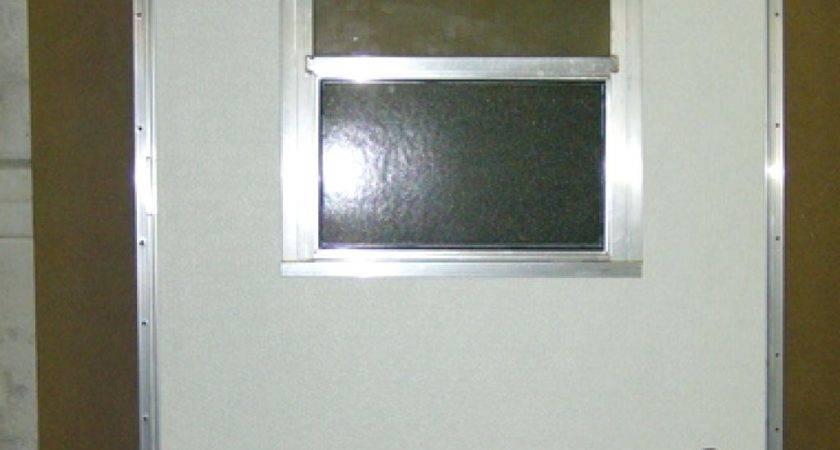 Special Front Door Mobile Home Doors Beautiful