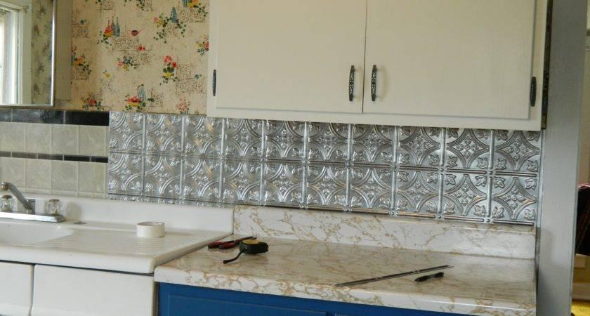 Special Glass Backsplash Tile Kitchen Railing Stairs