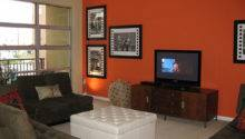 Spice Your Home Accent Wall Farmington Avon