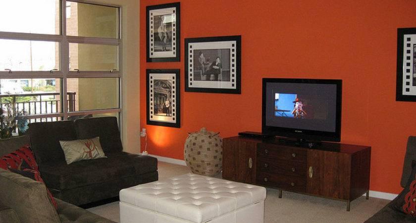 Spice Your Home Accent Wall Farmington Avon