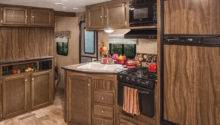 Sportsmen Show Stopper Bhkss Travel Trailer
