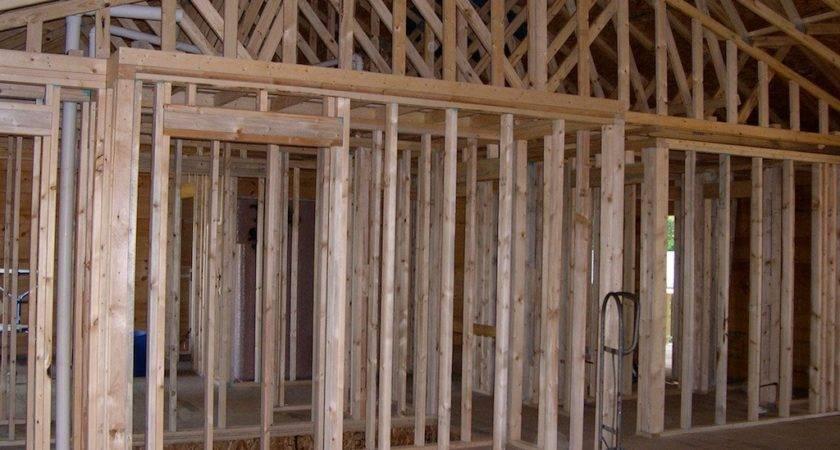 Spradling Home Custom Timber Log Homes