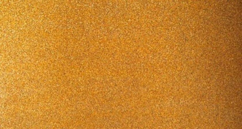 Spray Texture Over Wallpapersafari
