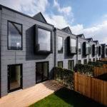 Stackable Prefab Homes London Let Design