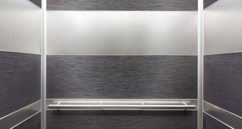 Stainless Steel Wall Covering Decor Ideasdecor Ideas