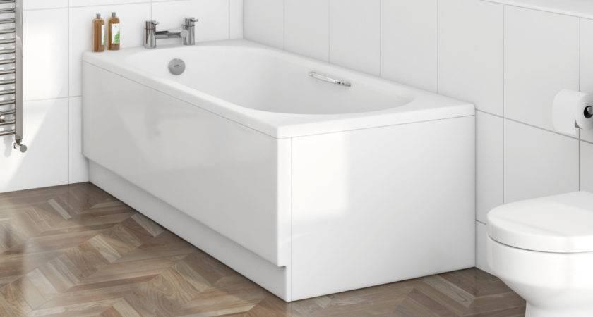 Standard Bath Victoriaplum