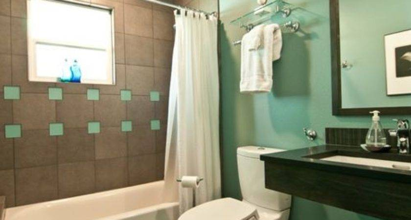 Standard Bathrooms Home Design Ideas