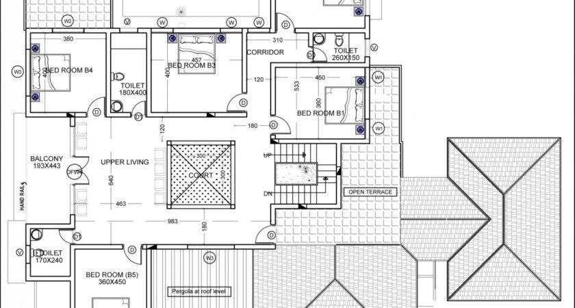 Standard Bedroom Window Silverton