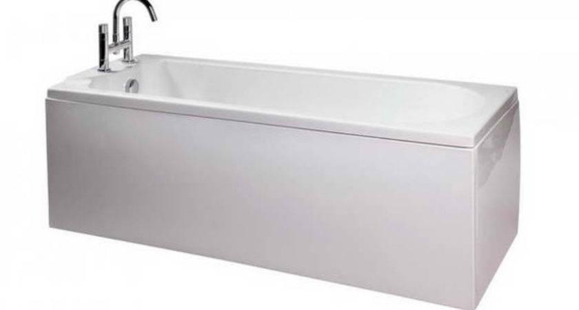 Standard Clawfoot Tub American