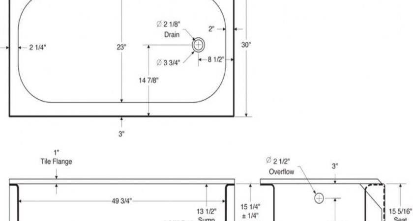 Standard Clawfoot Tub Decor References