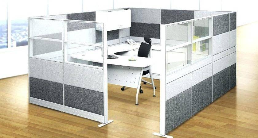 Staples Furniture Office Chairs Desk Chair Medium