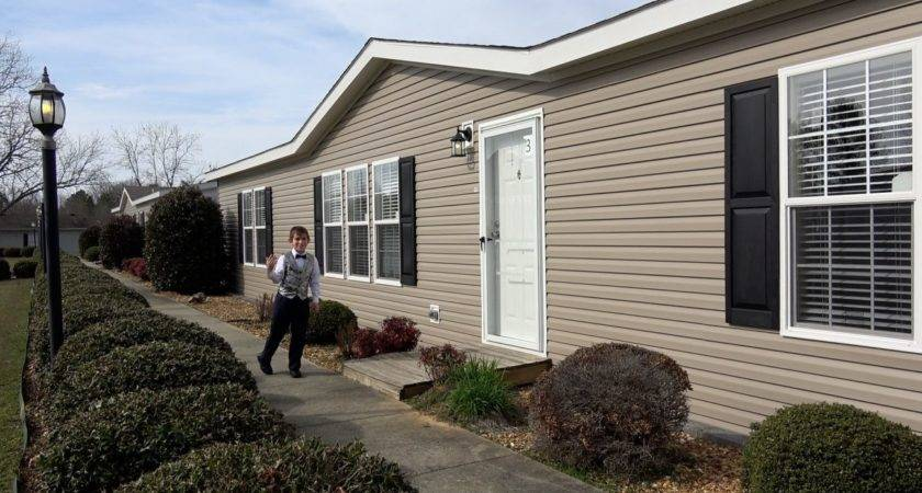 Star Mobile Homes Cullman Home Review