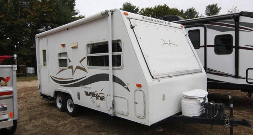 Starcraft Travel Star Rvs Sale Maine