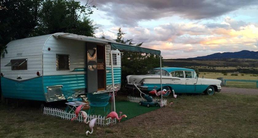 Starlite Campground Photos Reviews