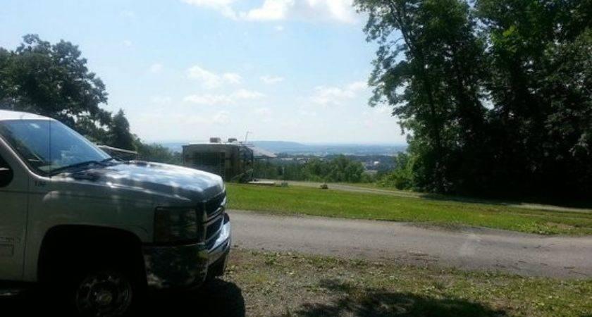 Starlite Camping Resort Campground Reviews Stevens