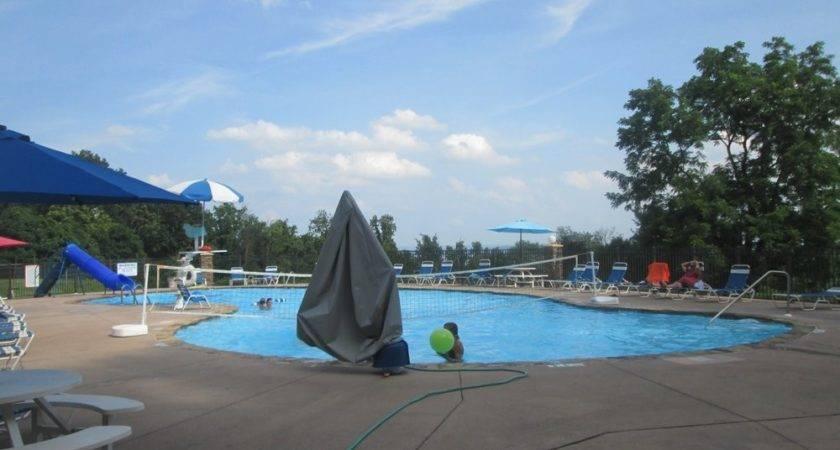 Starlite Camping Resort Foto Campeggi