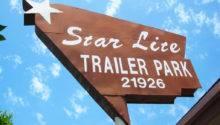 Starlite Trailer Park Ape Flavored Flickr