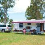Static Caravan Used Caravans Sale Autos Post