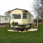 Static Caravans Sale Worcestershire Autos Post