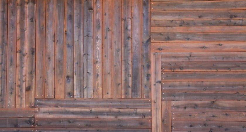 Steel Siding Looks Like Wood Ipefi