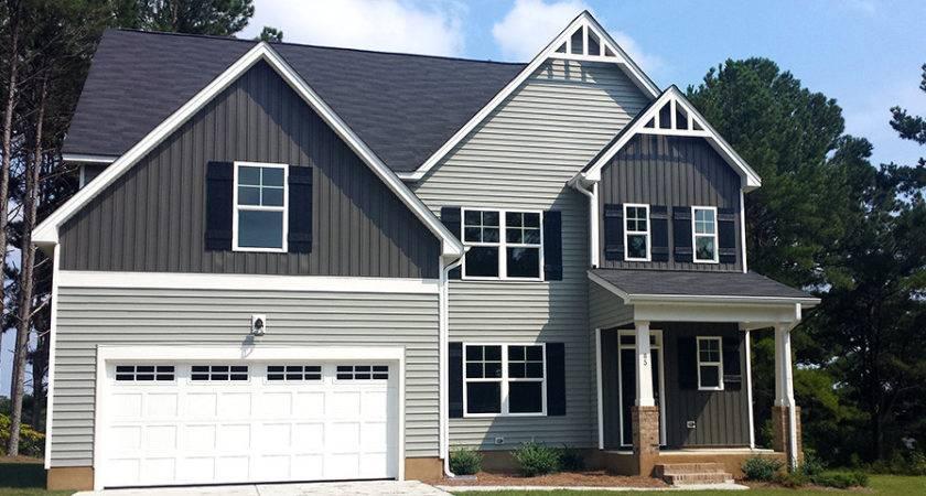 Stick Built Home Plans House Design