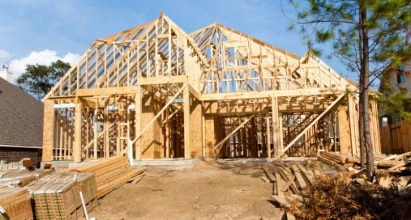 Stick Built Modular Homes Compare