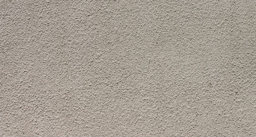 Stippled Wall Texture Lovetextures