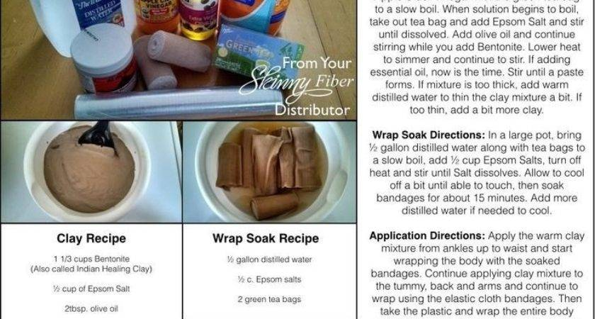 Stomach Wrap Diy Donttouchthespikes