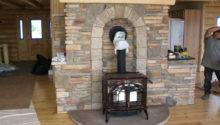 Stone Hearth Masonry Inc