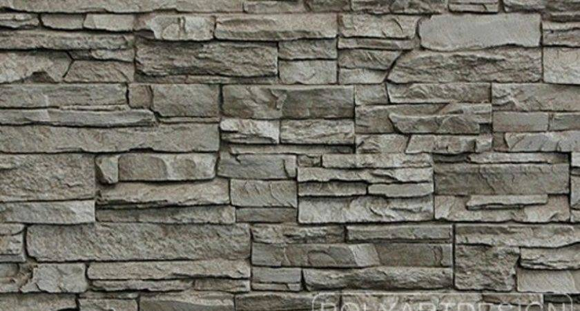 Stone Panels Pin Pinterest Pinsdaddy