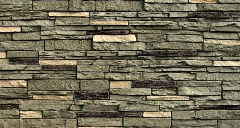Stone Veneer Cost Faux Siding Reviews