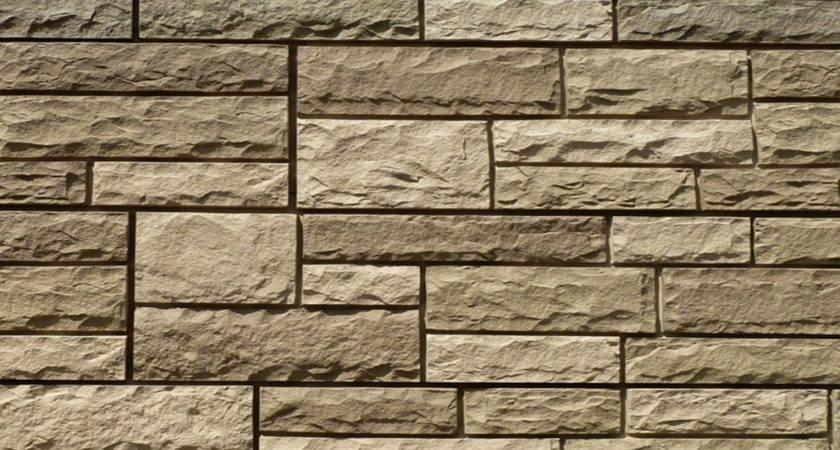 Stone Veneer Panels Stoneworks Faux Siding