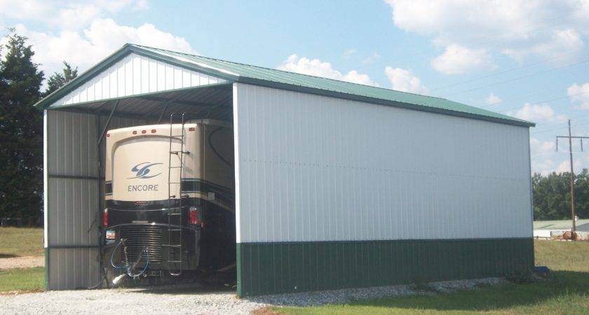 Storage Buildings Metal Shelters Carports