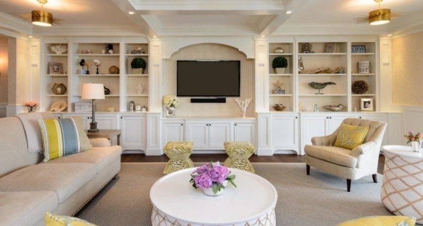Storage Cabinet Designs Ideas Design Trends
