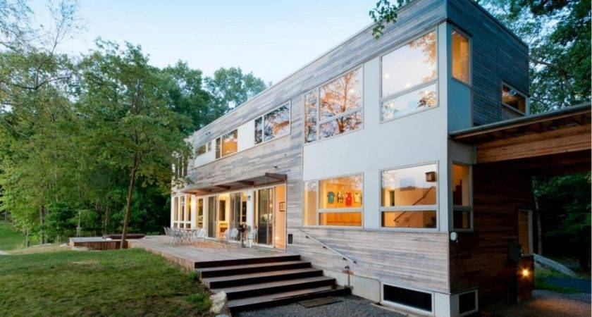 Storage Container Home Sale House Design