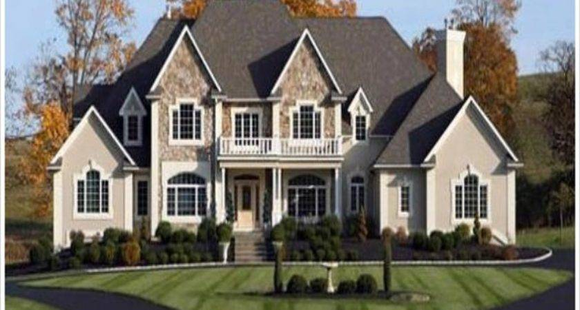 Story Modular Home Designs Floor Plans