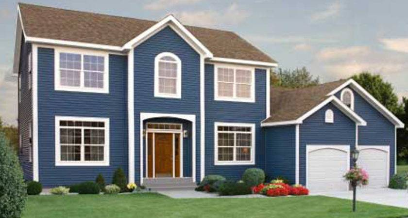 Story Modular Homes Plans Mobile Ideas