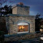 Stove Chimney Wood Kits Lowes