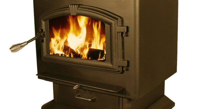 Stove Country Hearth Epa Certified Wood Burning