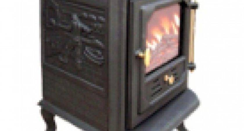 Stoves Cheap Wood