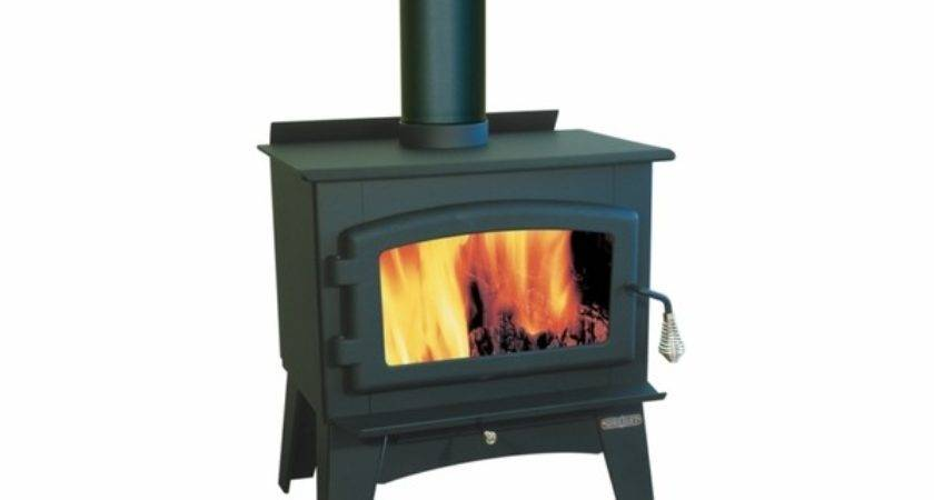 Stoves Small Stove