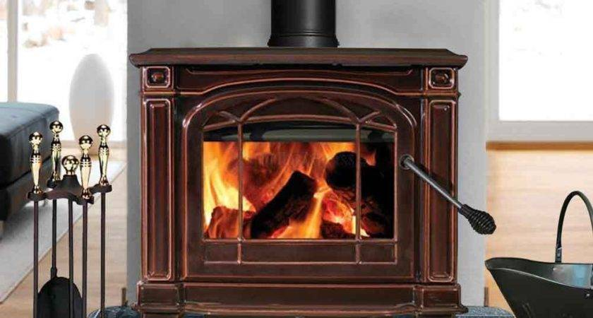 Stoves Vent Direct Gas Wood Electric